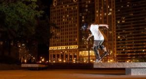 Josh Kalis: back to the future con tutto il sapore della Golden Age!