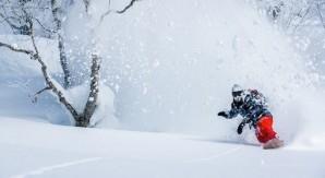 Surf o snowboard, con Quiksilver il divertimento è una cosa seria!