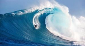 This Is Livin 2.0: il ritorno del surfer Koa Rothman fra viaggi e onde da panico!