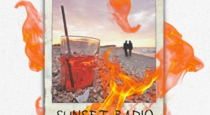 "Sunset Radio: new single ""Spritz & Polaroid"" (feat. Moder)"
