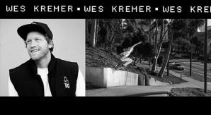 Wes Kremer state of mind!