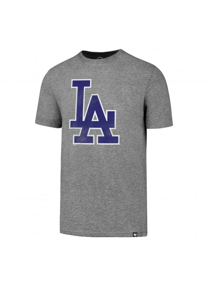 47 Club Los Angeles Dodgers