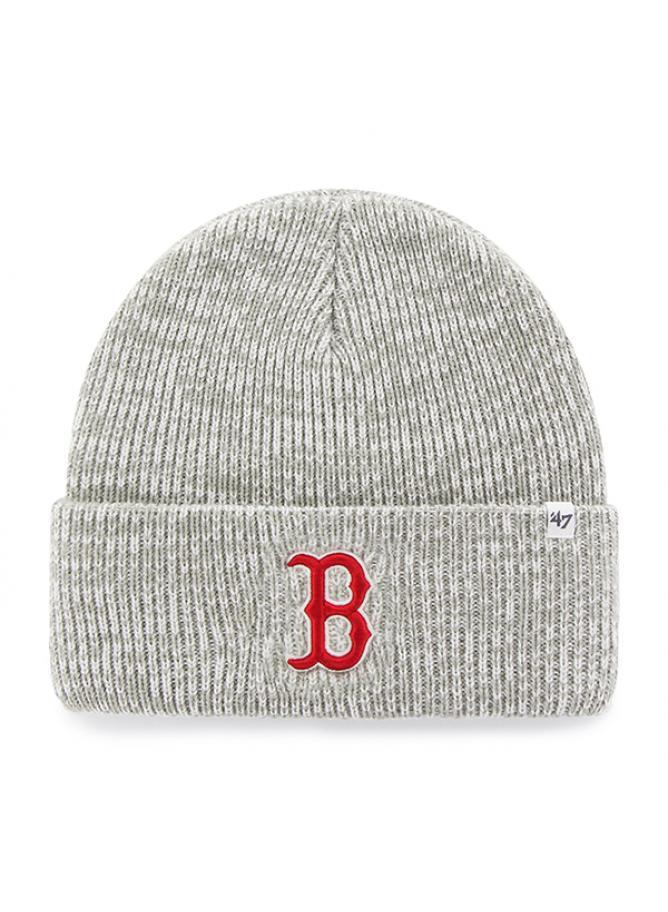 47 Berretto Brain Freeze Boston Red Sox