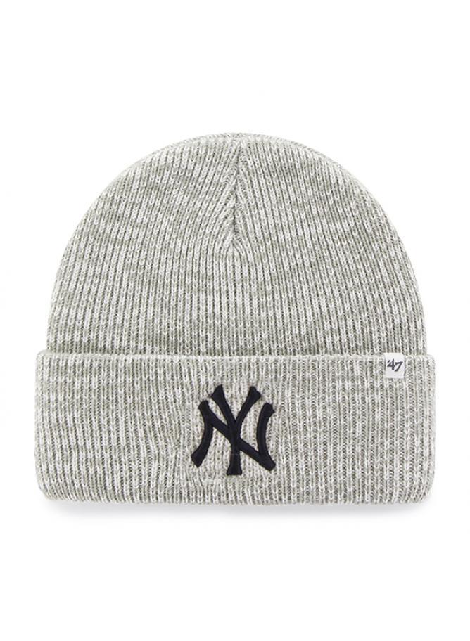 47 Berretto Brain Freeze New York Yankees