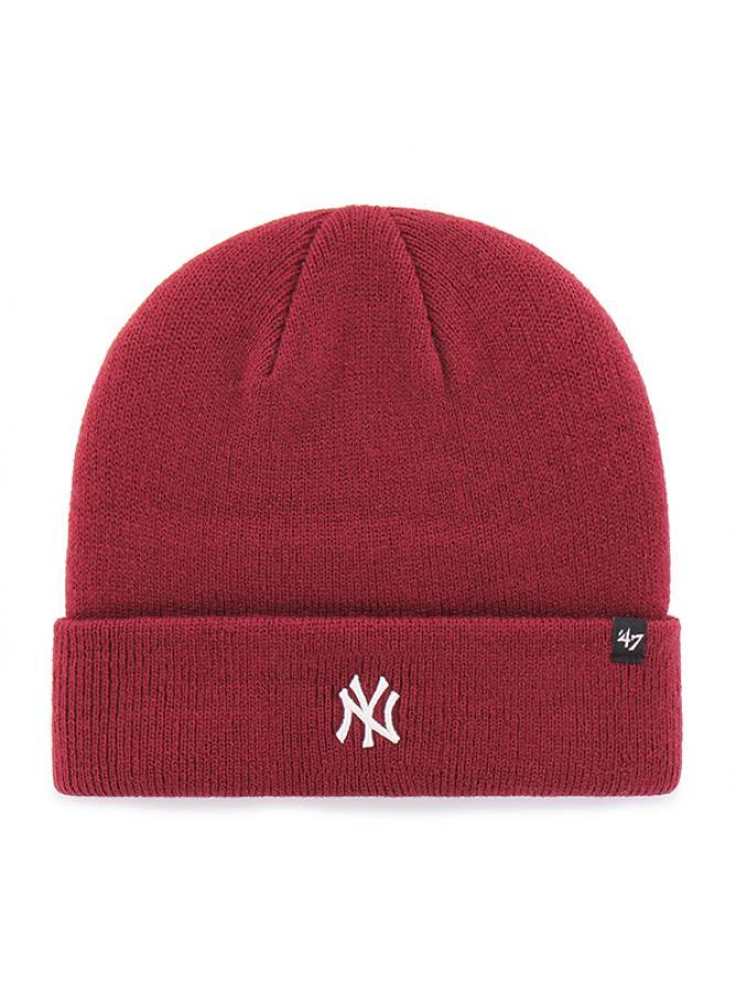 47 Berretto Centerfield New York Yankees