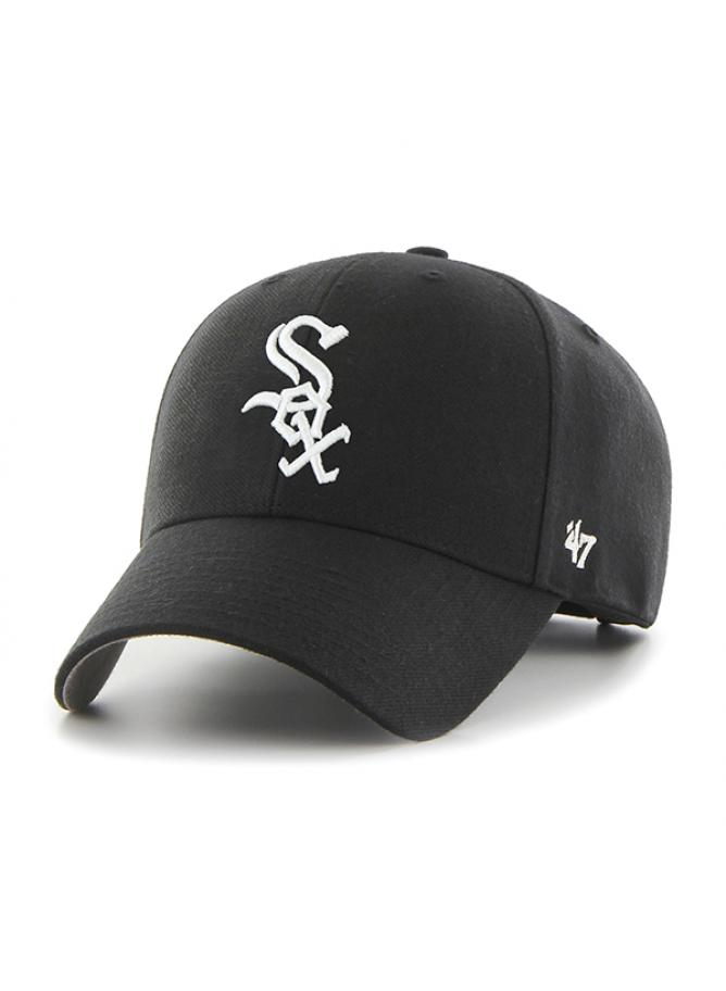 47 Cappellino MVP Chicago White Sox