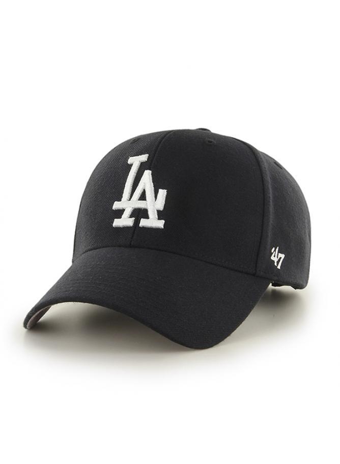 47 Cappellino MVP Los Angeles Dodgers