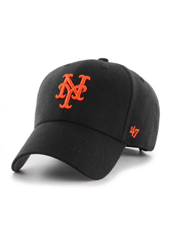 47 Cappellino MVP New York Mets