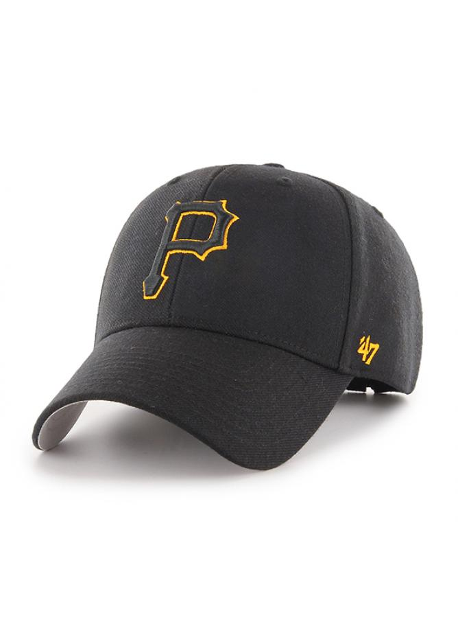 47 MVP Pittsburgh Pirates