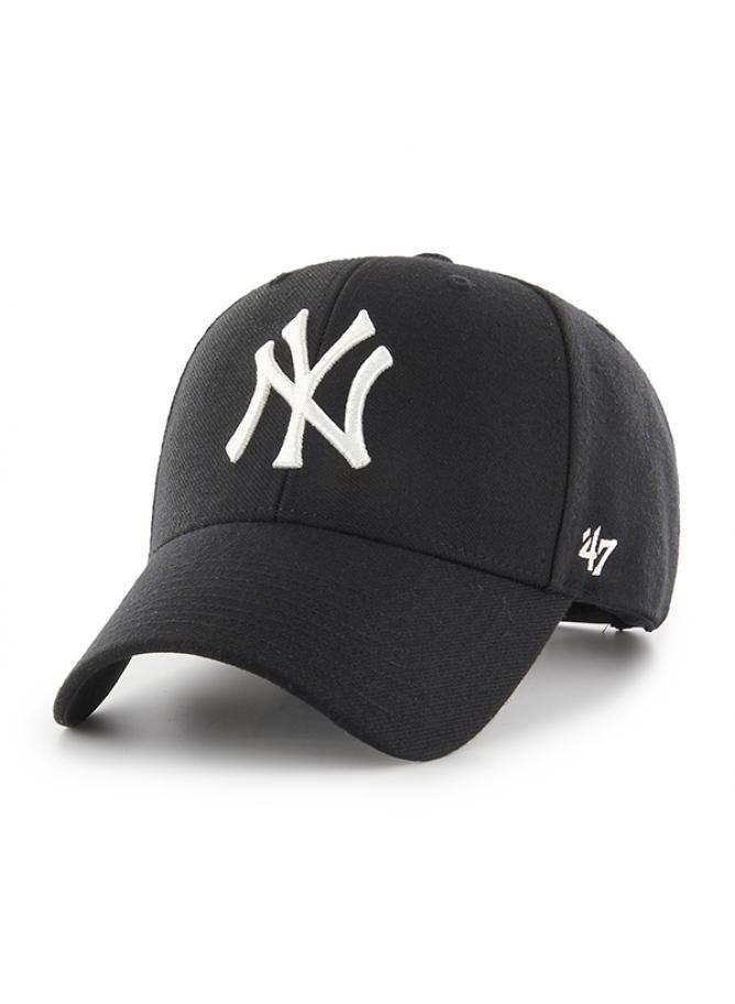 47 Cappellino MVP Snapback New York Yankees