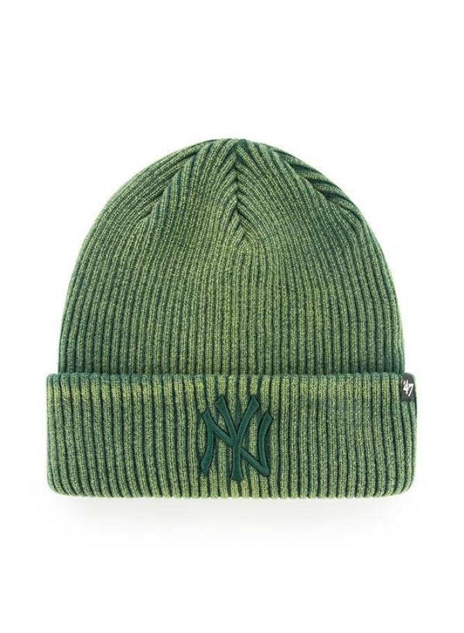 47 Berretto Northwood New York Yankees