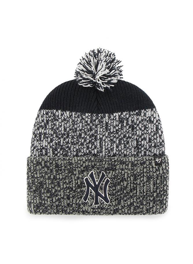 47 Berretto Static New York Yankees