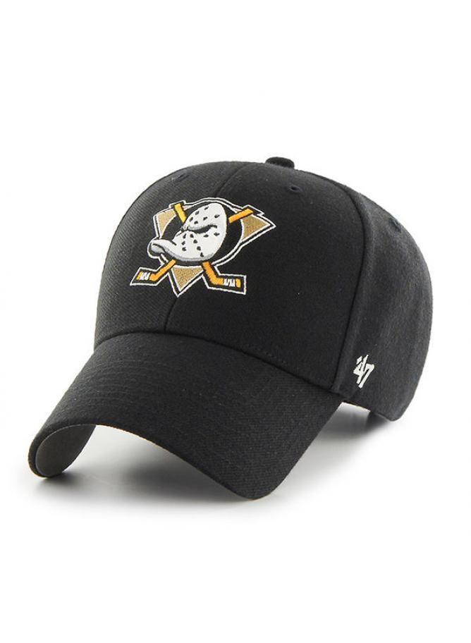 47 Cappellino MVP Anaheim Ducks