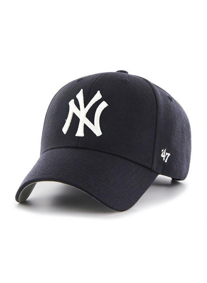 '47 MVP Youth New York Yankees