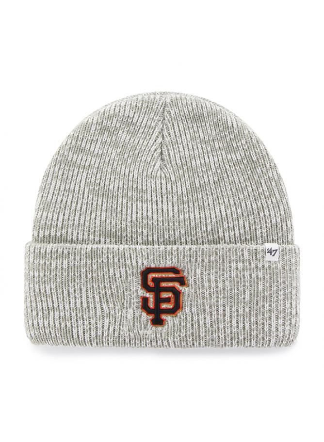 47 Berretto Brain Freeze San Francisco Giants