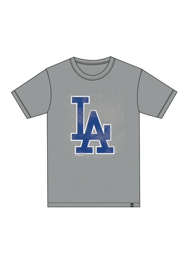 '47 m.c. Club Los Angeles Dodgers
