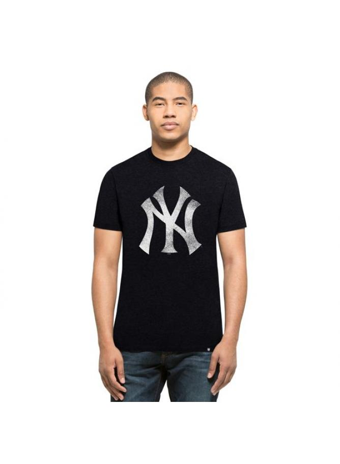 '47 m.c. Club New York Yankees