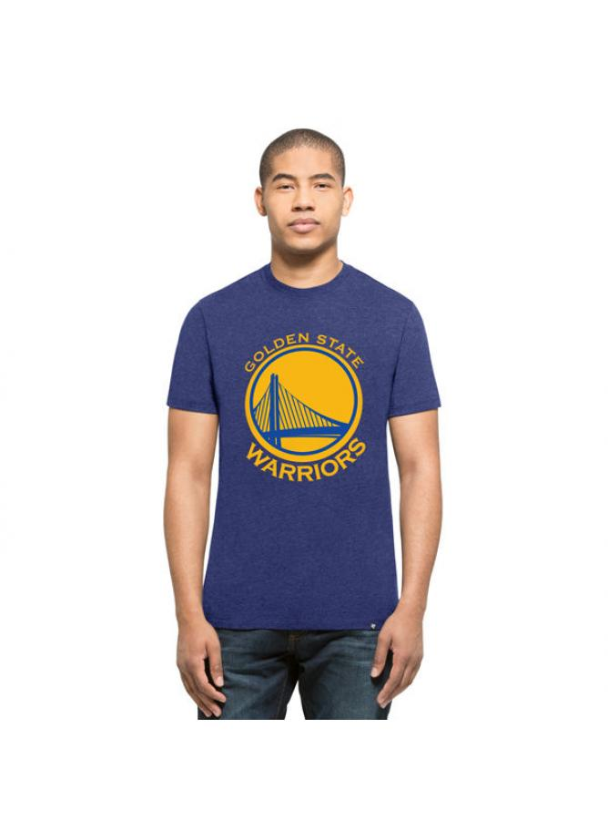 '47 m.c. Club Golden State Warriors