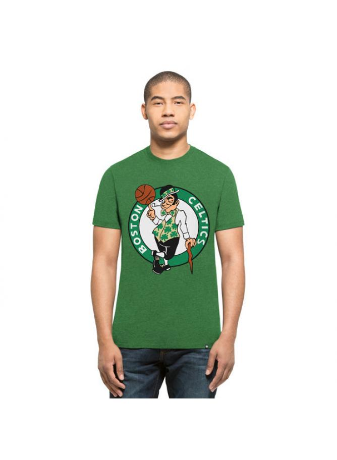 '47 m.c. Club Boston Celtics