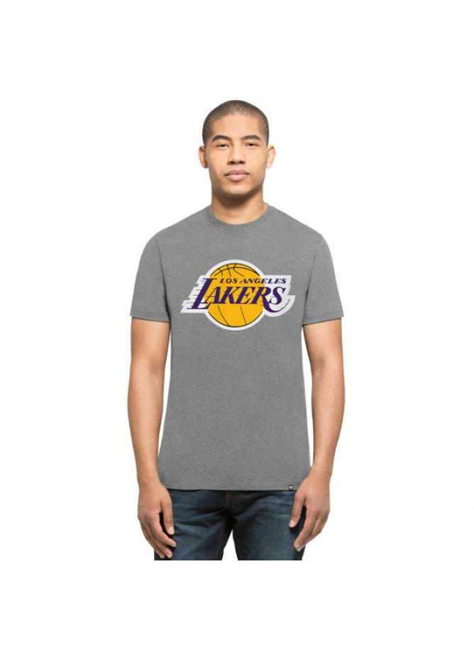 '47 m.c. Club Los Angeles Lakers