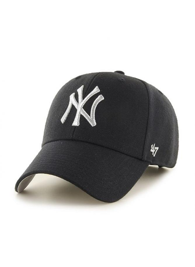 '47 MVP Metallic New York Yankees