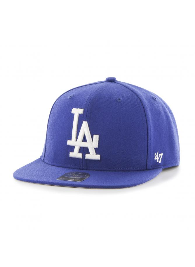 '47 Captain No Shot Los Angeles Dodgers
