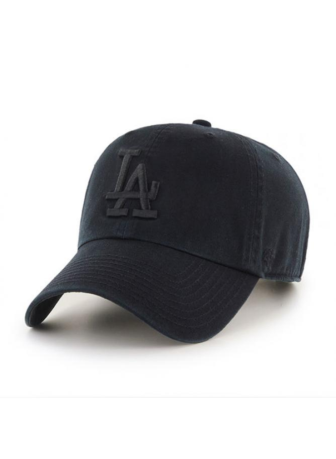 '47 Clean Up Los Angeles Dodgers