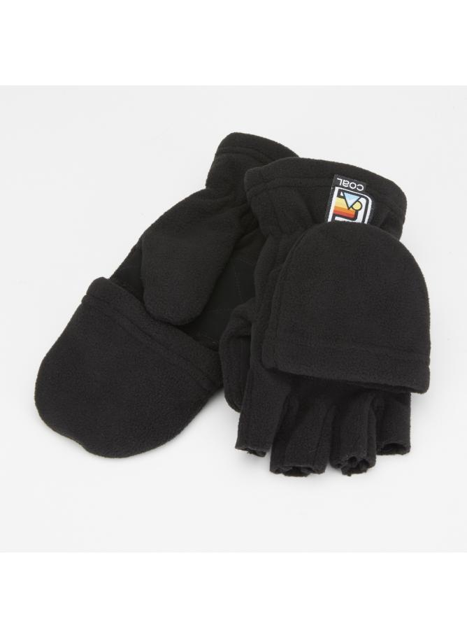 COAL The Wherever Glove