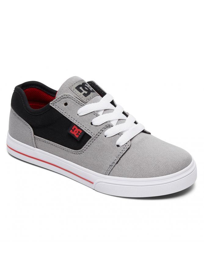 DC Boy's Shoes Tonik TX