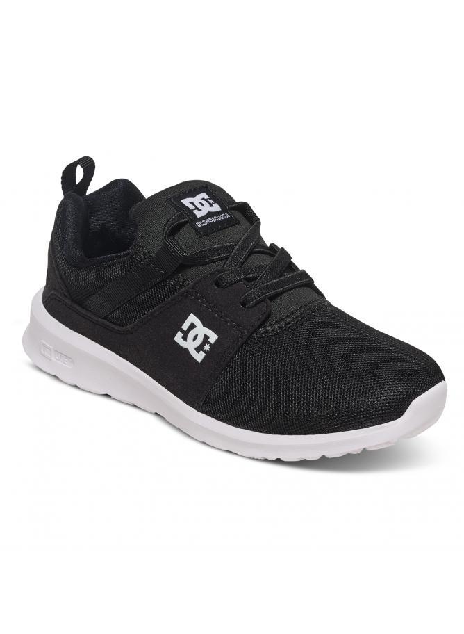 DC Boy's Shoes Heathrow