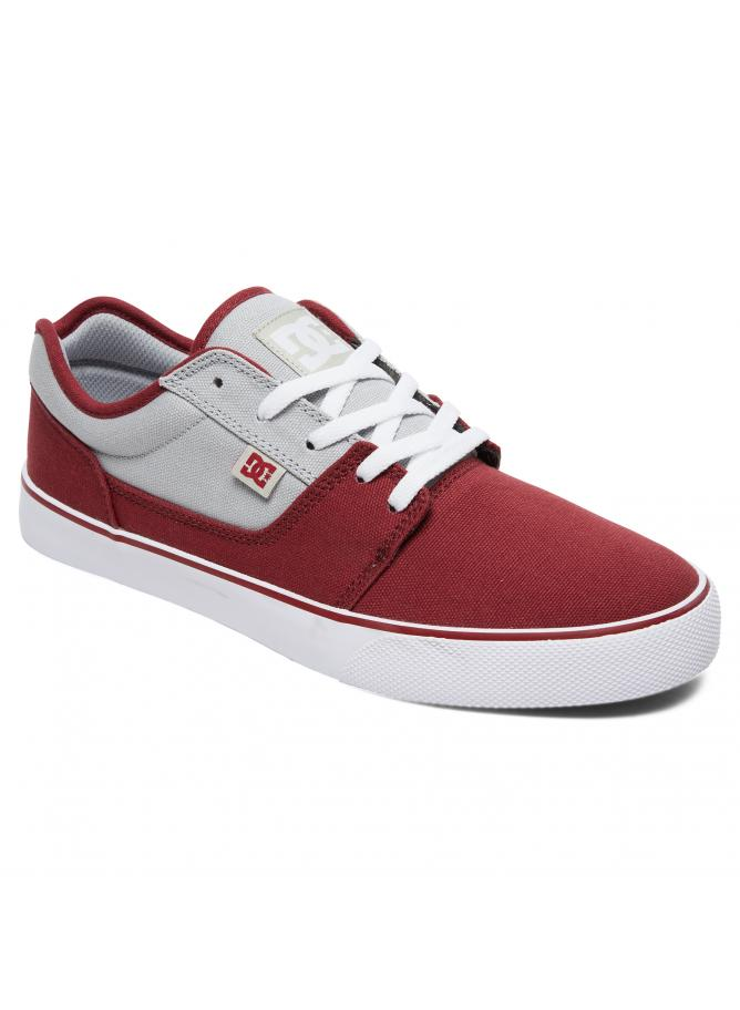 DC Shoes Tonik TX