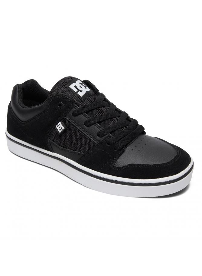 DC Shoes Course 2
