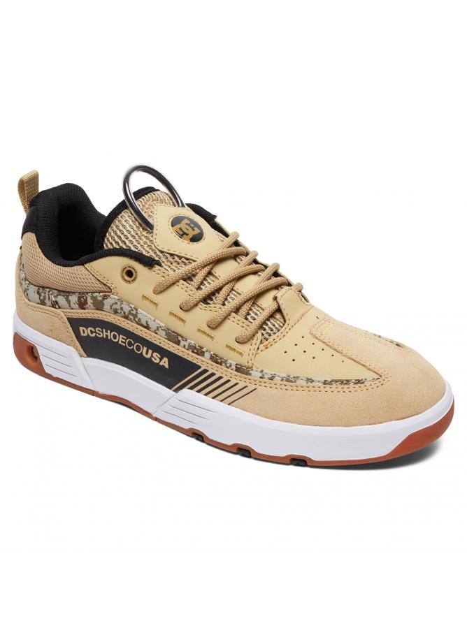 DC Shoes Legacy 98 Slim S CI