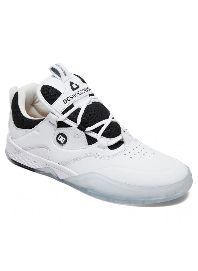 DC Shoes Kalis S Manolo