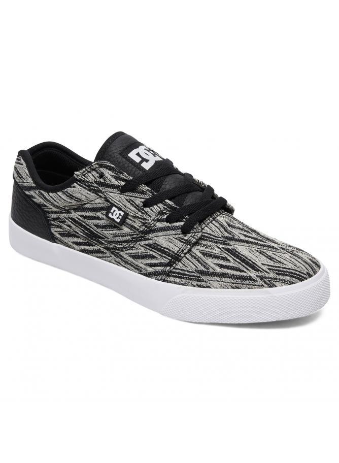DC Shoes Tonik TX LE
