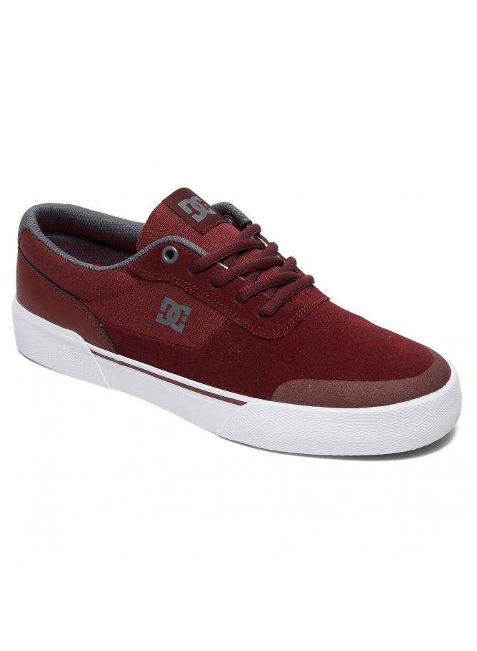 DC Shoes Switch Plus S