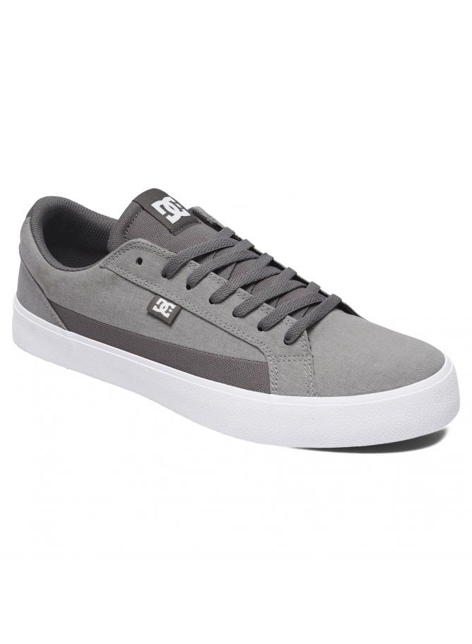 DC Shoes Lynnfield TX SE
