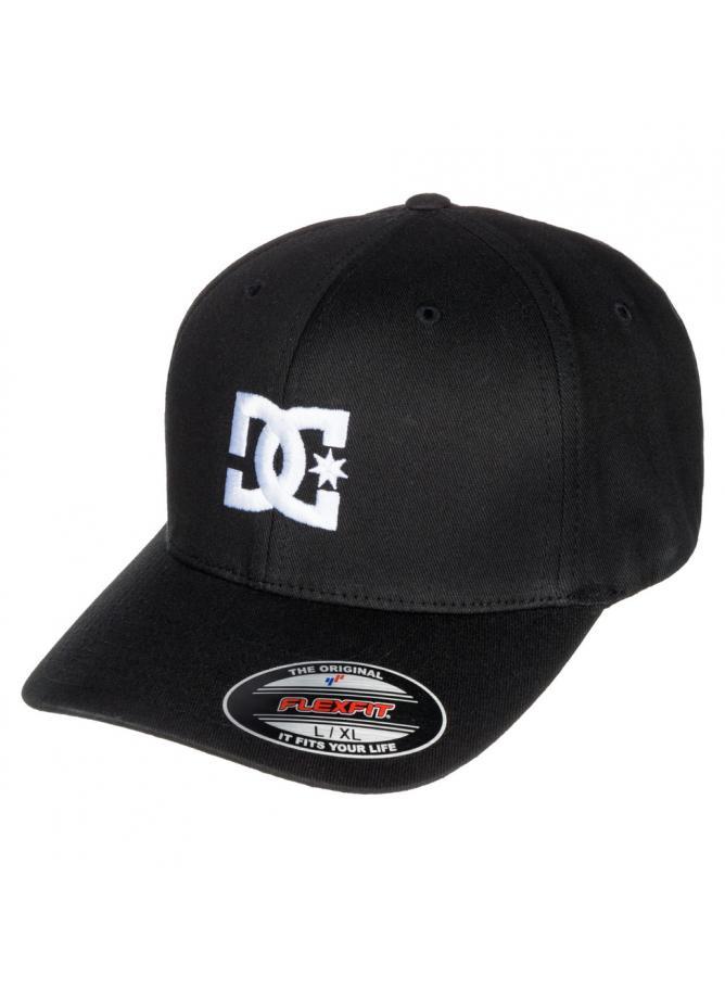 DC Cappellino Cap Star 2
