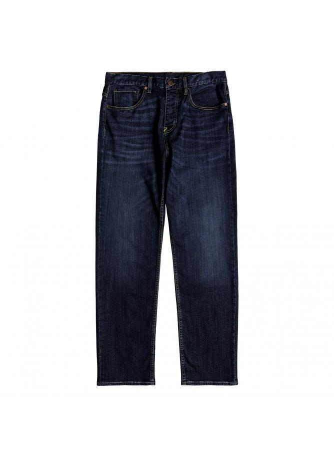 DC Jeans Worker Relaxed SMS