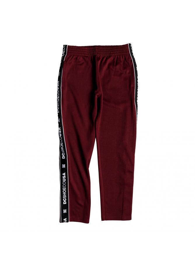 DC Pantalone felpato Bellingham Track Pant