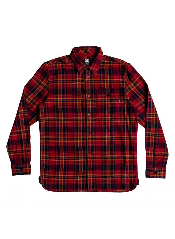 DC Camicia Marsha LS