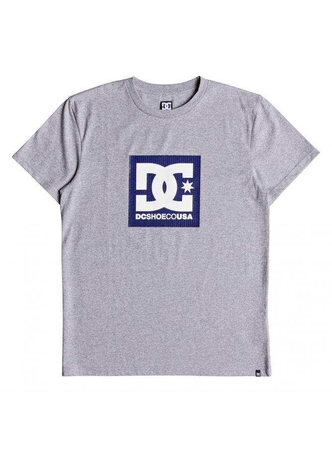 DC T-shirt Pill Boxing SS