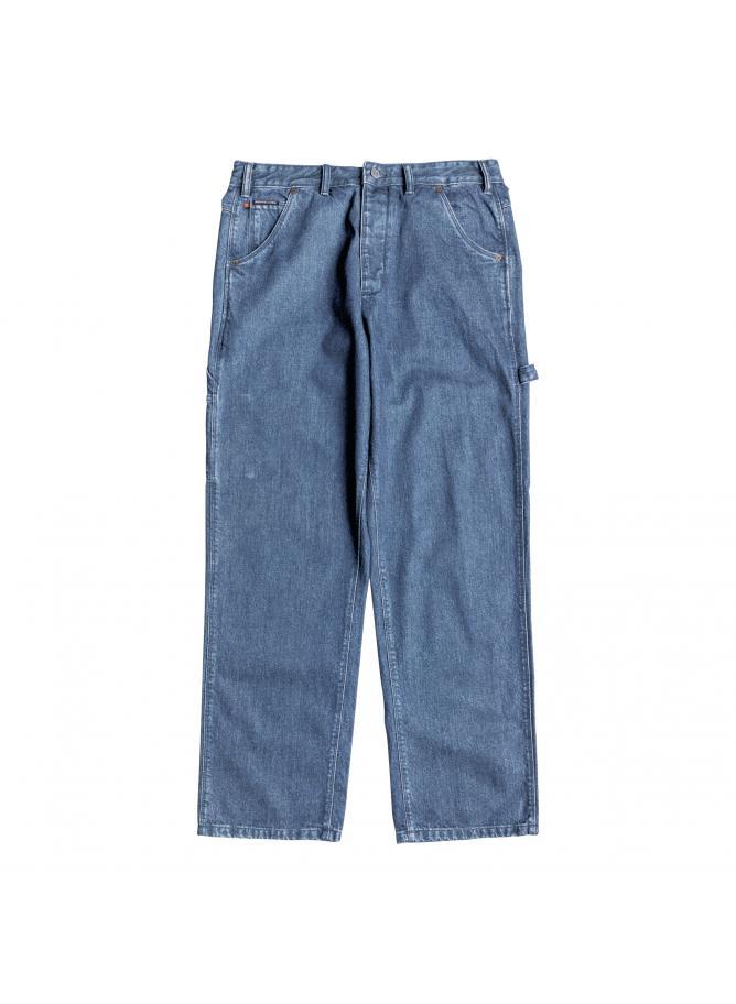 DC Jeans Core Carpenter Color