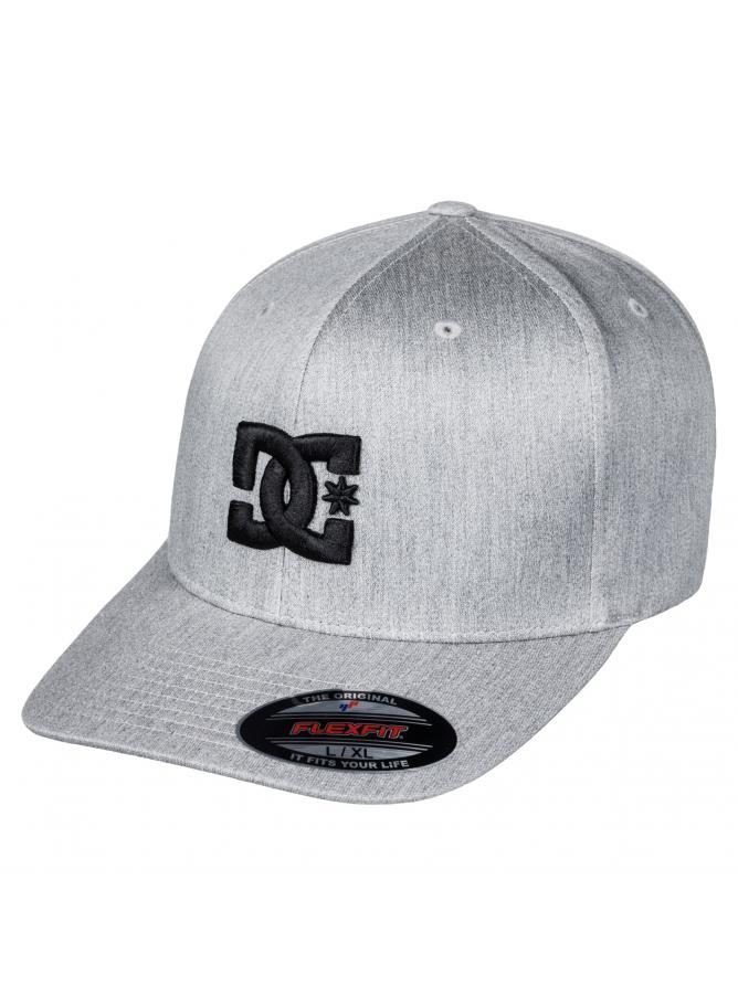 DC Cappellino Capstar TX