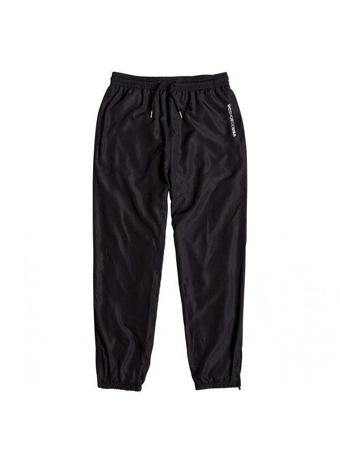DC Pantalone Tiago Track Pant