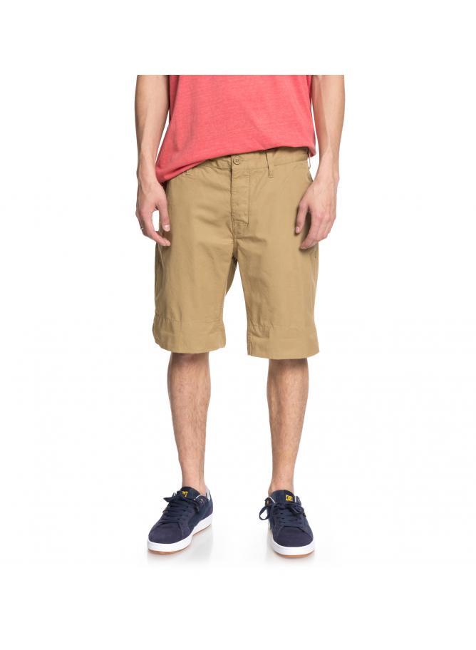 DC Shorts Hidden Gem 19