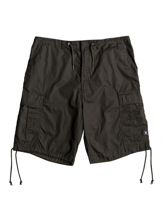 DC Shorts Trueper Short 22