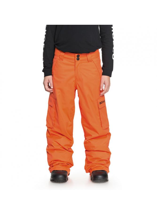 DC Outerwear Banshee Youth Pant