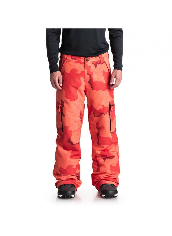 DC Outerwear Banshee Pant