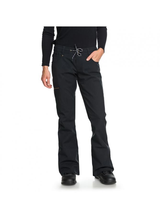 DC Outerwear Viva Women Pant